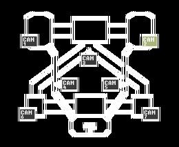 ONaF2-Map-Cam2