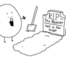 Easter Eggs (ONaF2)