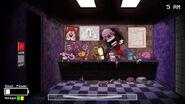 Grunkfuss Office 9