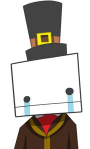 Hatty 2