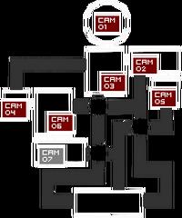 OWAF-Map-Cam7