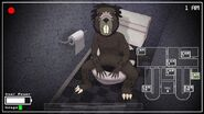 The Beaver Toilets 3