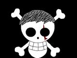 Gray Pirates