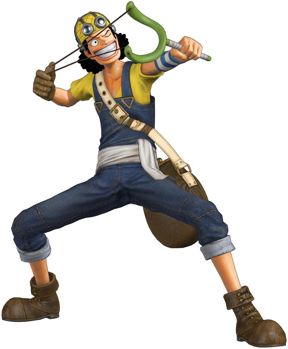 Marshall D Teach Pirate Warriors: One Piece: Pirate Warriors Wiki