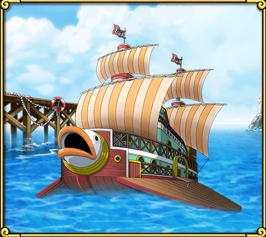 Ship 0004 c1