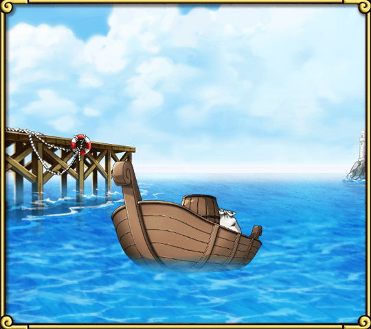 Ship 0001 c