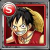 Luffy S