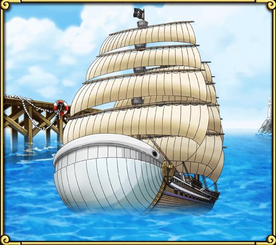 Ship 0008 c