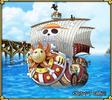 Ship 0013 c