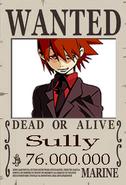 Sully Cartel