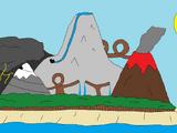 Isla Test