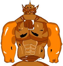 Orokinamono