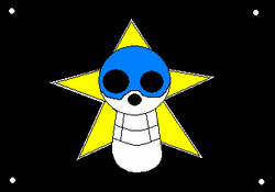 StarJolly