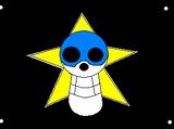 Piratas Star