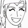 Yurima Portrait