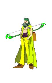 Nekofukuro