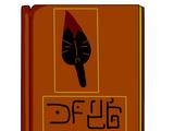 Diario de Featheye