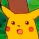 Pikachumeme.png