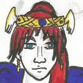 Augustus portrait