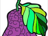 Fruta Doro Doro
