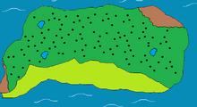 Isla Aquanna