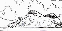 Isla Soseiji