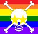 Piratas Joshidanshi