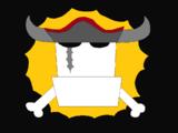 Piratas del Azote