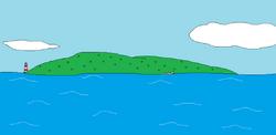 Aquanna