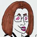 Ferlala portrait