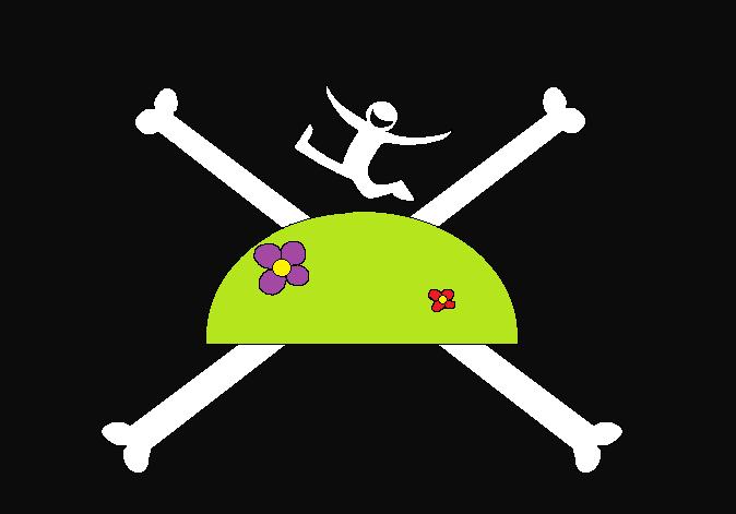 Saga de la Gran Guerra de Jade/Piratas Freak: Gigantomachia/Contra ...