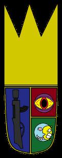Escudo Lúmina