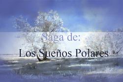 Sueños Polares