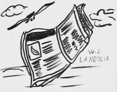 DLCDM. Volumen II