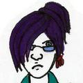 Beretta portrait