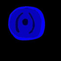 Banda del Círculo Azul