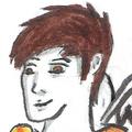Chayliel portrait