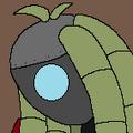 Kokyo Creeper portrait
