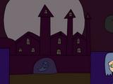 Arco de GhostTown