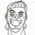 Kushi Portrait