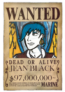Jean Wanted2