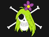 Piratas de Creeper