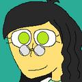 Dra Meredith portrait