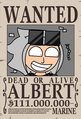 Albert Wanted.png