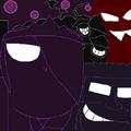 Alianza del Gran Ojo portrait