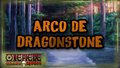 ArcoDeDragonstone.png