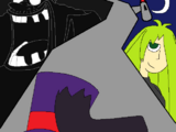 Saga de Kinokami/Arco del Reino Death Game