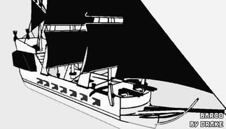 Barco 1 (Dreik)