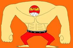 Machaka