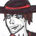 Cobbler portrait